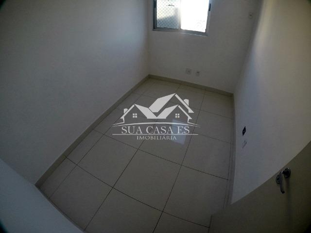 GM - Oportunidade Valparaíso 3 quartos com suite 2 Vagas Último Andar - ES - Foto 11