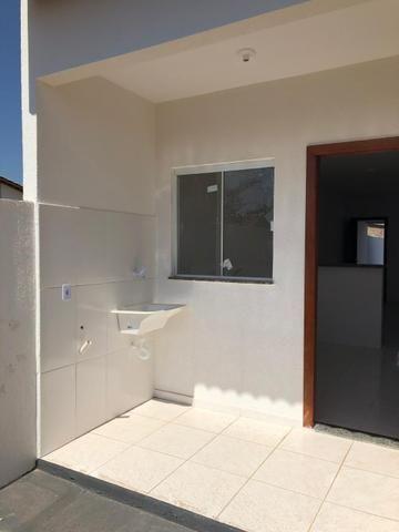 Casa Nova Murada PAIAGUÁS vg - Foto 9