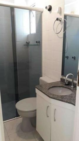 Apartamento Aguá Verde - 3 dormitórios - 1 vaga- !! Abaixou ate o Fim de Semana - Foto 18