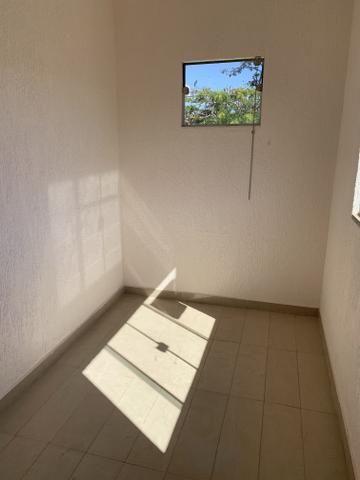 Excelente casa no Setor de Mansões de Sobradinho - Foto 8