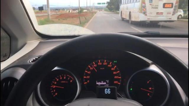Chega de Multas (Sinalizador de Pardais - Lince GPS) 100% Legalizado! Peça já o seu - Foto 8