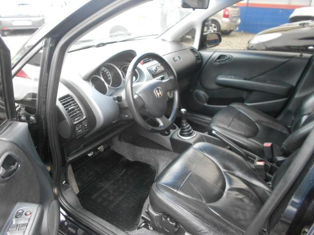 Honda Fit 1.4 Completo whats: 9. * - Foto 4