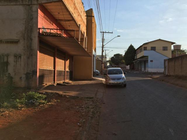 Lote rua J Pq. Tremendão - Foto 5