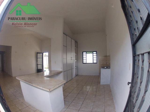 Agradável casa nas Carlotas em Paracuru - Foto 6