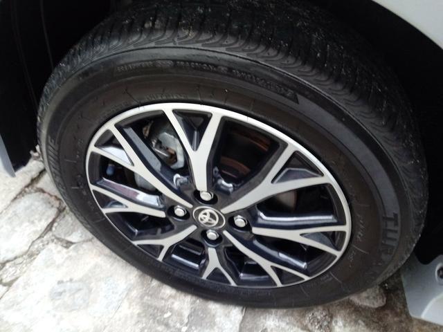 Toyota etios platinum 1.5 - Foto 6