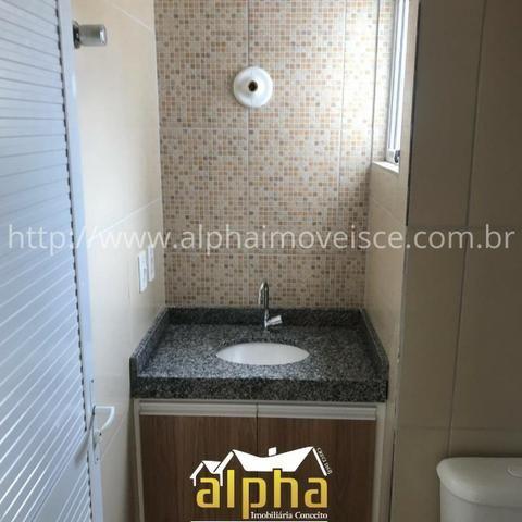 Maracanaú Residencie Entrada a partir de 7 mil - Foto 12