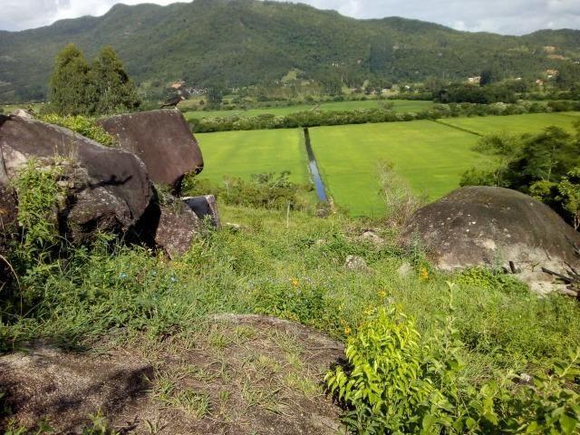 Terrenos garopaba - Foto 3