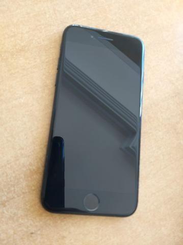 Vendo Iphone 7 - 128GB - Foto 2