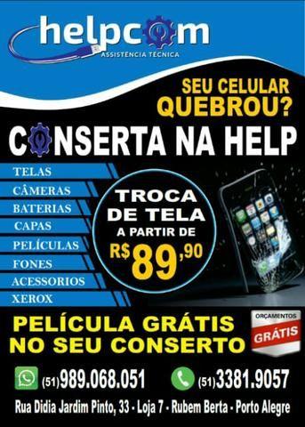 Helpcom