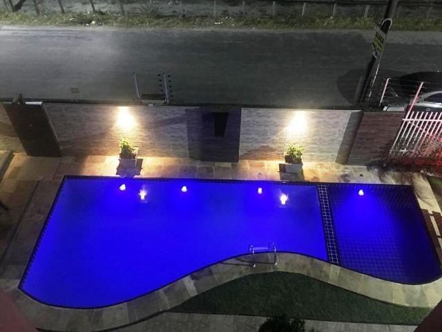 Oportunidade. Apto Próx Centro de Messejana, 3 Qtos, 60m2, 1 Vg, Piscina. Faça uma Visita - Foto 7