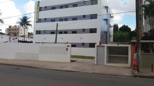 Lançamento em Moreno - Foto 2