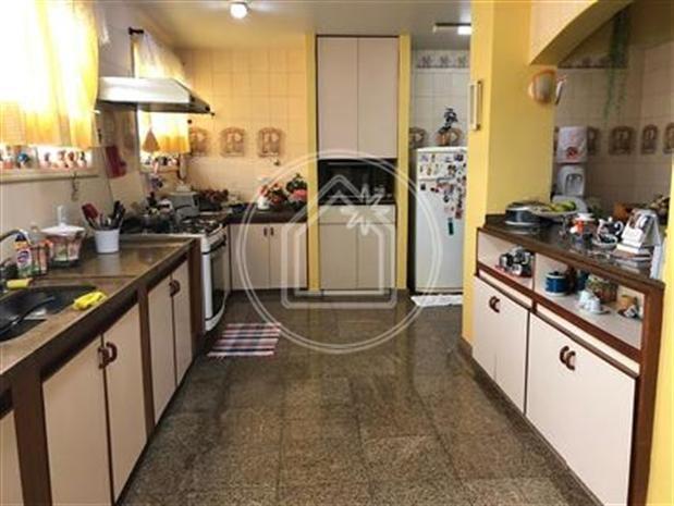 Casa para alugar com 5 dormitórios em Largo da batalha, Niterói cod:865417
