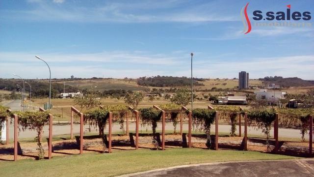 Terreno à venda em Alphaville brasília, Cidade ocidental cod:TE00042 - Foto 2