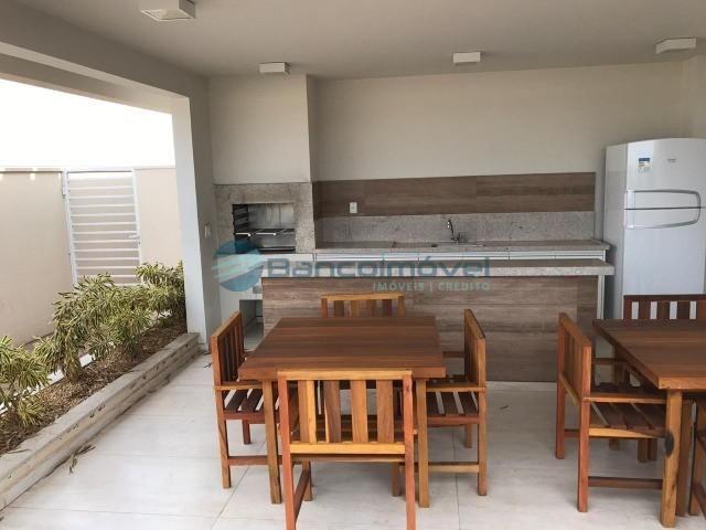 Apartamento para alugar com 2 dormitórios cod:AP02408 - Foto 17