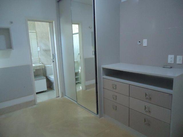 Casa Alto Padrão em Condominio - Foto 7