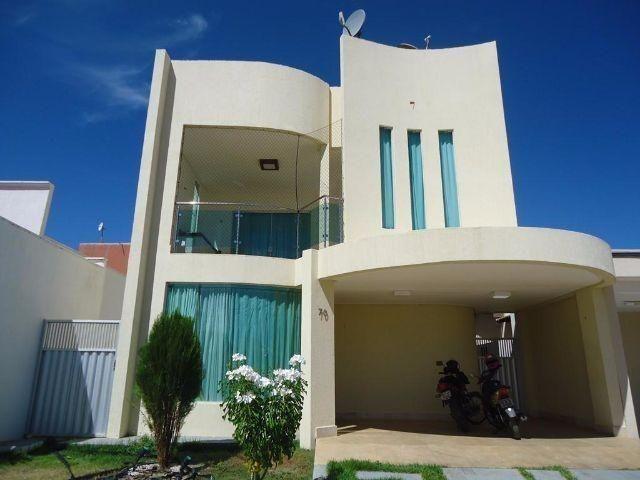 Casa Alto Padrão em Condominio - Foto 6