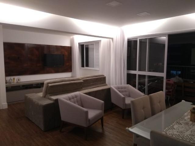 Excelente Apartamento em Condomínio Clube ao lado da Johnson & Johnson