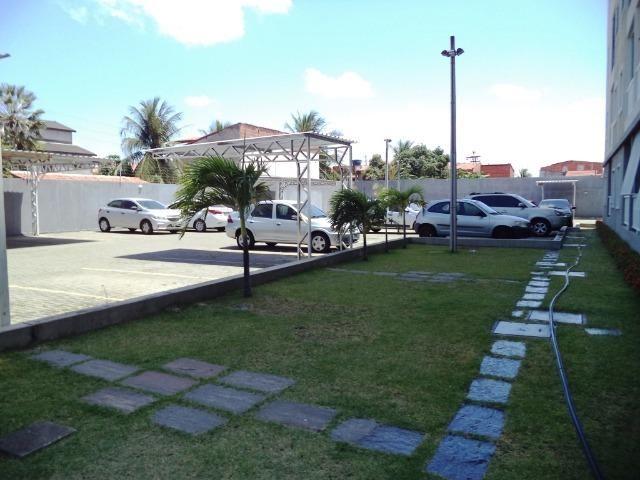 Apto no Passaré Próx Arena Castelão, 2 Qtos, 55m2, 1 Vg, Elevador. Preço Imperdivel!! - Foto 5