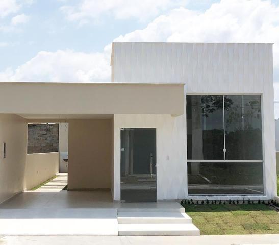 Condomínio Arbre Linda Casa