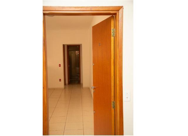 Apartamento no Nova Aliança em Ribeirão Preto - LH518 - Foto 10