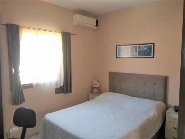 Lindo Apartamento à Venda nos Ingleses - Santinho em Florianópolis - SC - Foto 7