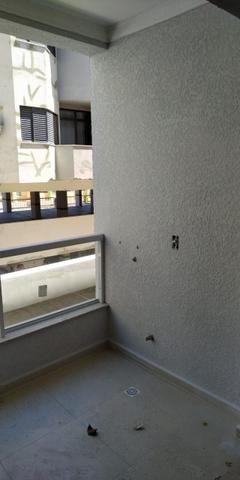 Floripa# Apartamento vista mar 1 dorm! Ainda com preço de lançamento. * - Foto 8