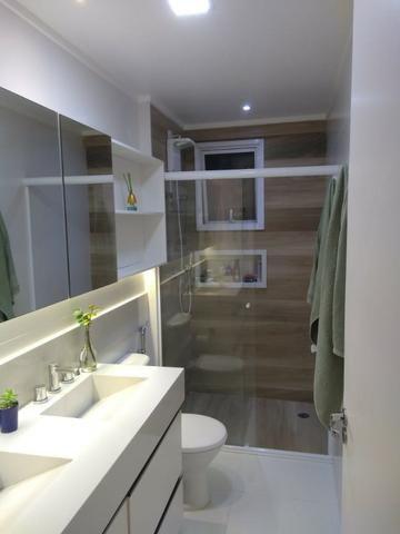 Excelente Apartamento em Condomínio Clube ao lado da Johnson & Johnson - Foto 5