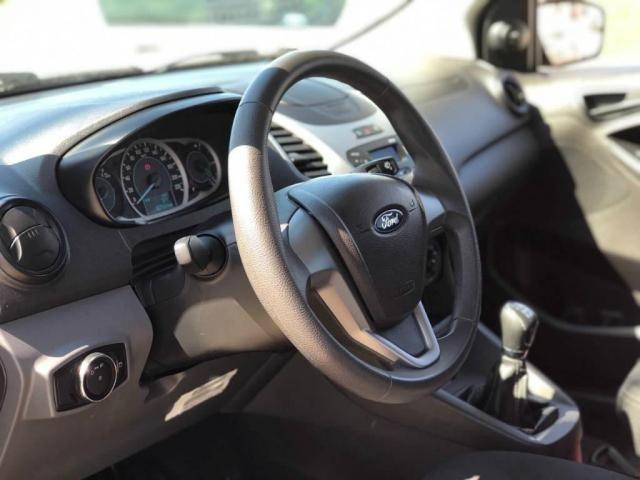 Ford KA SE 1.0 HA - Foto 14