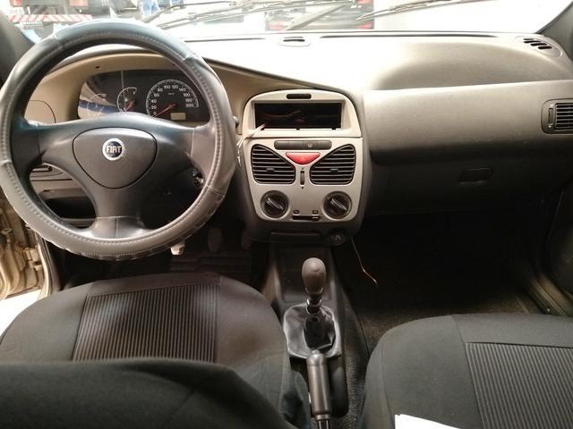 Palio Ex 1.0 2003 - Fazemos o seu financiamento de carro aprova na hora pelo Zap ligue!!! - Foto 3