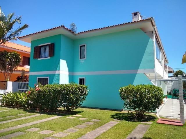 Lindo Apartamento à Venda nos Ingleses - Santinho em Florianópolis - SC - Foto 18