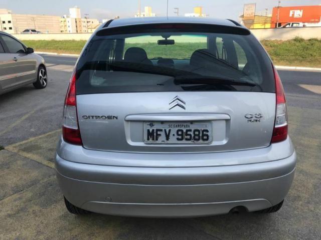 Citroën C3 EXCLUSIVE - Foto 8