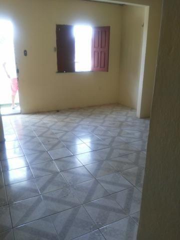 Kit Net tipo apartamento na Cidade Nova 6 - Foto 4