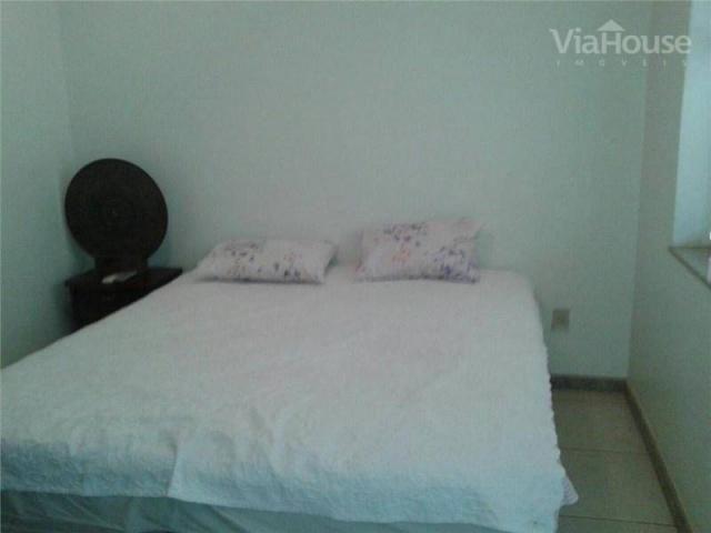 Casa com 3 dormitórios à venda, 430 m² por R$ 1.300.000,00 - Jardim Canadá - Ribeirão Pret - Foto 13