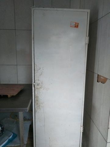 Torro maquinário de padaria R$6.000 - Foto 5