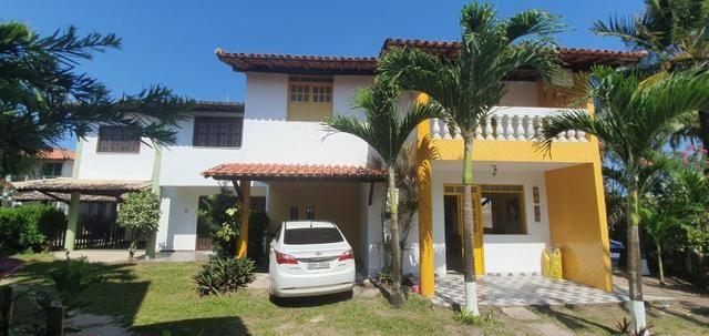 Casa Na Praia, Barra Grande/Itaparica!!!Diária à partir de R$ 199,00!