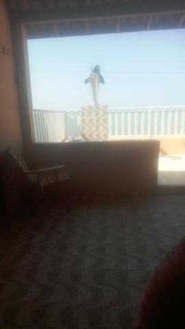 Urgente! Belissimo apartamento de frente p o mar! Oportunidade! - Foto 15