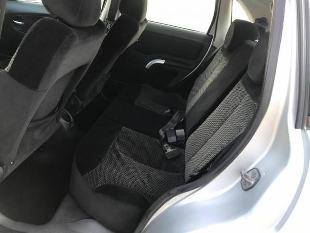 Citroën C3 EXCLUSIVE - Foto 3