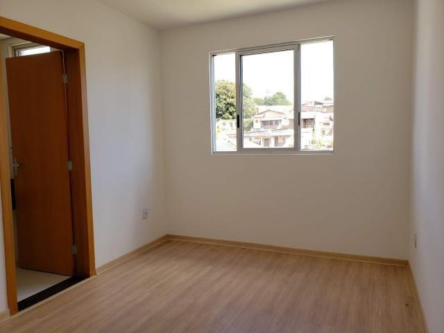 Lindo apartamento de 2 quartos 02 vagas - Foto 7