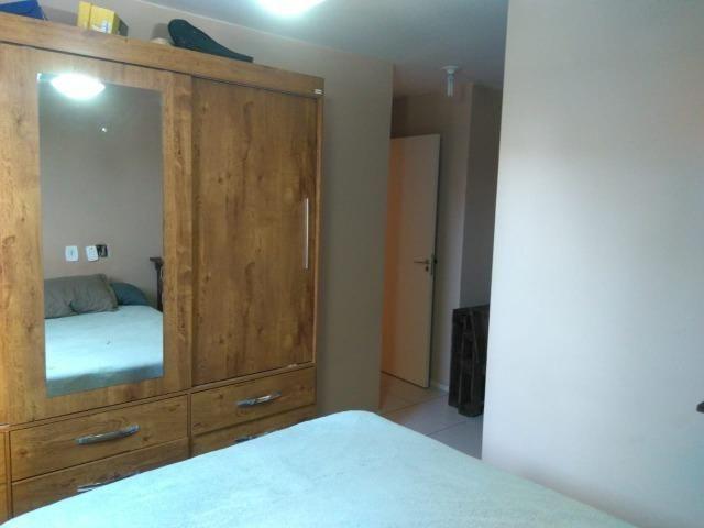 Apartamento Villagio Laranjeiras (vendido) - Foto 3