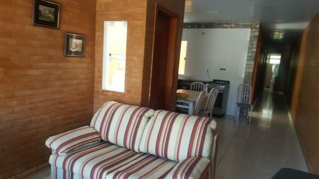 Casa temporada Campeche 2 - Foto 6