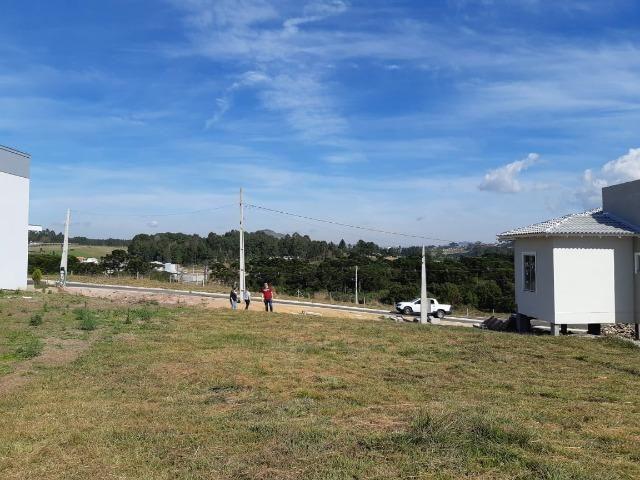 Terreno/Lote Verdes Campos - Foto 2