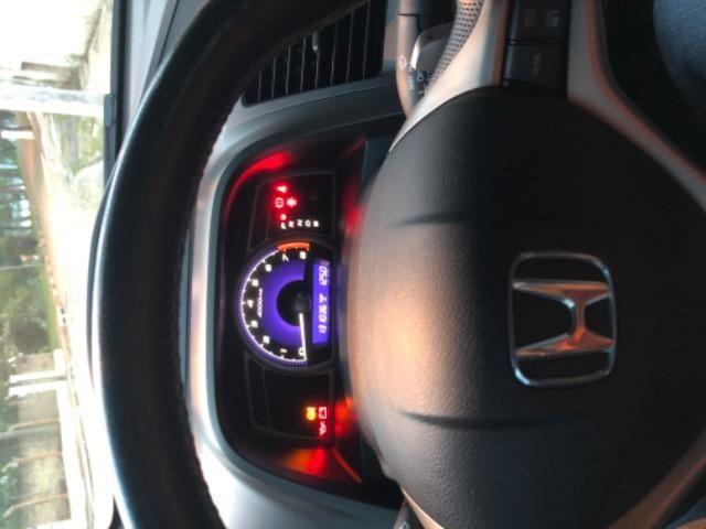 Honda Civic 1.8 LXL/SE Automático 2011 - Foto 9