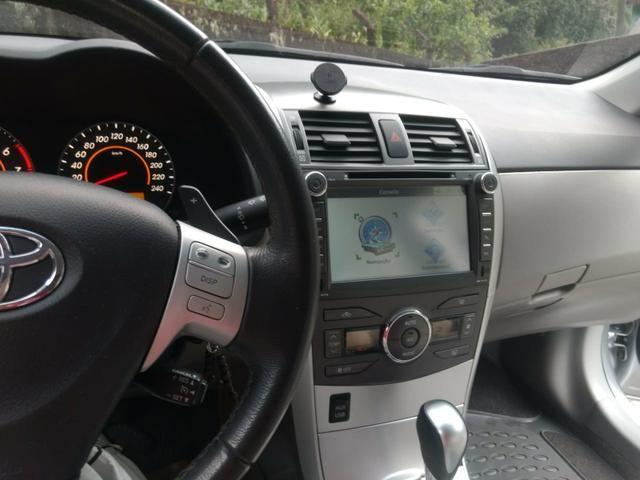 Corolla xei-2012 - Foto 15
