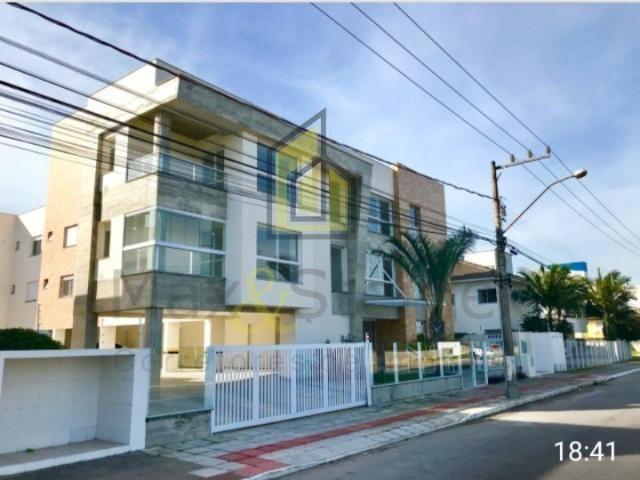 Floripa*Apartamento pronto, 3 dorms, 1 suíte.Area nobre. * - Foto 15