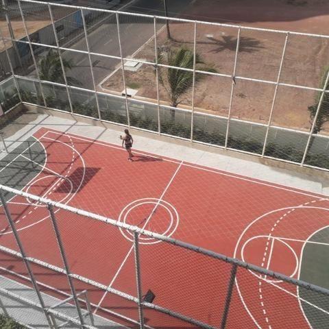 Oferta Parque Salinas - Resort/Hotel - Foto 12