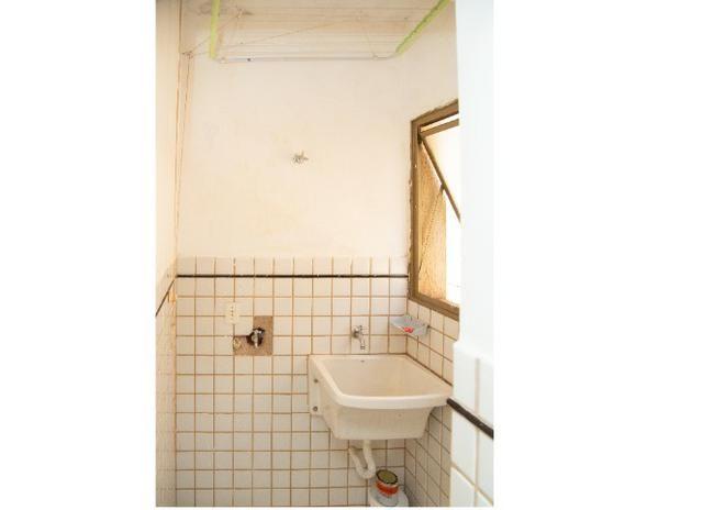 Apartamento no Nova Aliança em Ribeirão Preto - LH518 - Foto 11