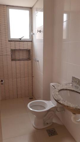 Apartamento com área privativa no caiçara - Foto 8