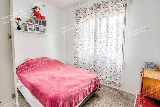 Promoção Casa 4 Dormitórios Bairro Vila Jardim, Porto Alegre! - Foto 4