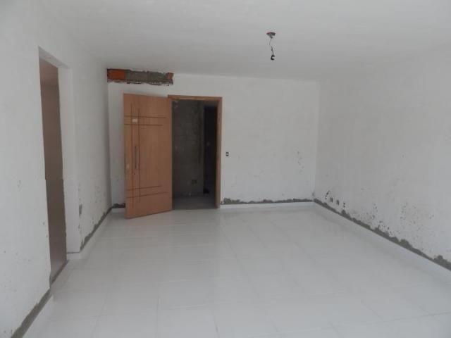 Cobertura com 2 dormitórios à venda, 140 m² por R$ 349.000,00 - Centro - Mesquita/RJ - Foto 19