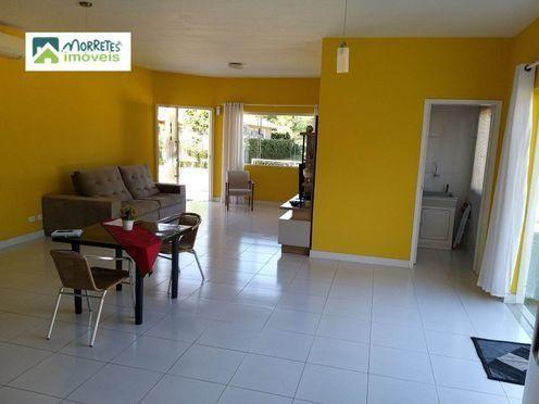 Casa à venda no bairro Sitio Do Campo - Morretes/PR - Foto 3